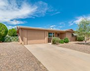 1528 S Palo Verde Drive, Apache Junction image