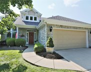 442 Yankee Trace Drive, Centerville image