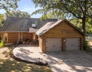 9515 NW 77th Terrace, Weatherby Lake image