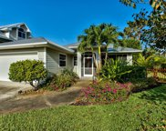 27200 River Royale Ct, Bonita Springs image