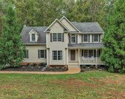 12604 Raven Wing Circle, Chesterfield image
