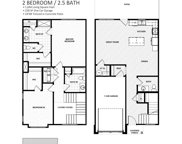 4022 Sunninghill Drive, Old Hickory image
