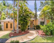 1521 S 16th Ave, Hollywood image
