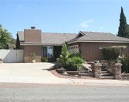 4087 Raffee Drive, Clairemont/Bay Park image