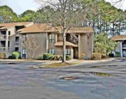 1004 Indian Wells Ct Unit 1004, Murrells Inlet image