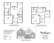 204 Star Pointer Way, Spring Hill image