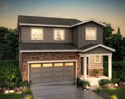 5315 Blue Lunar Lane, Castle Rock image