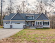 5705 Hopewell Ridge Rd, Franklin image