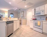 14344 Harbour Links CT, Fort Myers image