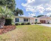 3613 W Paxton Avenue, Tampa image