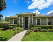 746 Country Lane, Orlando image
