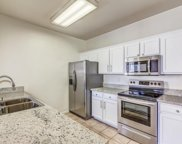 11260 N 92nd Street Unit #1114, Scottsdale image