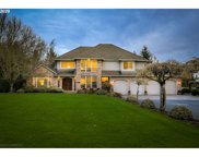 15611 NW 25TH  AVE, Vancouver image