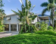 1477 Sunkist WAY, Fort Myers image