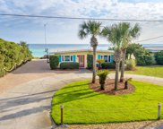 436 Blue Mountain Road, Santa Rosa Beach image