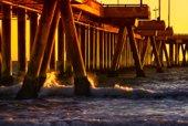 Enjoy Beach Living in Silicon Beach Real Estate