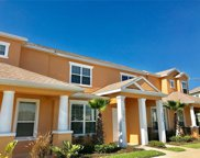 1515 Retreat Circle, Clermont image