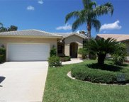 12518 Kelly Sands WAY, Fort Myers image
