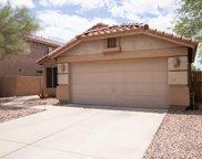 15072 N 102nd Street, Scottsdale image