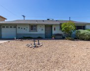 1102 N 72nd Place, Scottsdale image