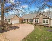 14714 Greenleaf Valley  Drive, Chesterfield image