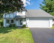 3731 Wheatlands Road, Sylvania image