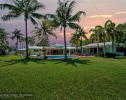 512 Middle River Dr, Fort Lauderdale image