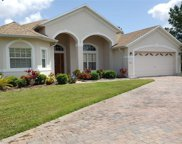 4301 Juneberry Way, Kissimmee image