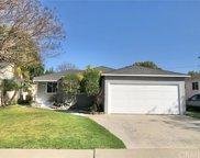 3868     Alberan Avenue, Long Beach image
