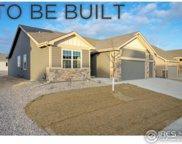 8470 16th St, Greeley image