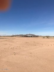 13041 S Piermont Circle Unit #3010, Arizona City image