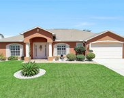 1821 SE 10th ST, Cape Coral image
