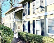 5159 Roswell Rd Unit 6, Sandy Springs image