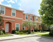 3019 Bird Of Paradise Lane, Kissimmee image