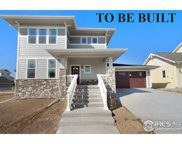 2163 Yearling Dr, Fort Collins image