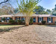 112 Brookhaven Drive, Moore image