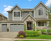 1361 267th Place SE, Sammamish image