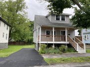 12 Sewall, Quincy image