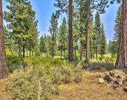 9337 Heartwood Drive, Truckee image