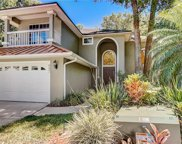 697 Oak Hollow Way, Altamonte Springs image