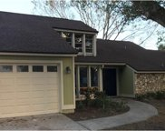 6311 Orange Cove Drive, Orlando image