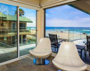3443 Ocean Front Walk Unit #F, Pacific Beach/Mission Beach image
