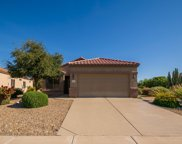 20603 N Shadow Mountain Drive, Surprise image