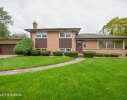 21 Crescent Drive, Glenview image