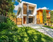 47 Sw 21st Rd, Miami image