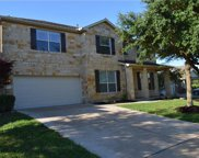 707 Wood Mesa Ct, Round Rock image