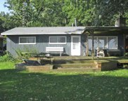 2239 Williams Point Dr, Pleasant Springs image