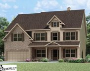 220 Peters Glenn Court, Simpsonville image