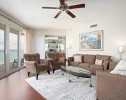 1080 Highway 98 Unit #UNIT 401, Destin image