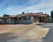 8225 E Montecito Avenue, Scottsdale image